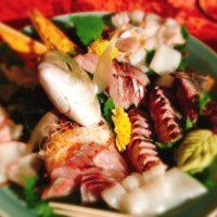 グランドハイアット福岡のボールルームでの会食は豪華すぎた驚愕ディナー