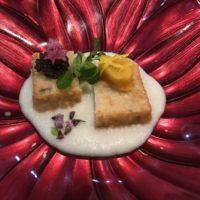 なぜミシュランに入ってないの?トウラジョアは名古屋市中区東別院駅から徒歩10分の美味しい創作・無国籍料理店