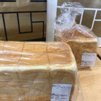 最高級食パン専門店 い志かわ 金山店 で高級食パンのリベンジをしてわかった件